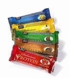 Qnt Protein Bar 35 Gr