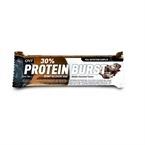 Qnt Protein Burst 70 Gr Protein Bar 12 Adet (1 Kutu)