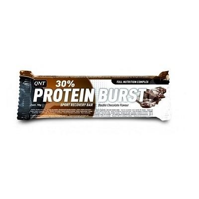 Qnt Protein Burst 70 Gr Protein Bar