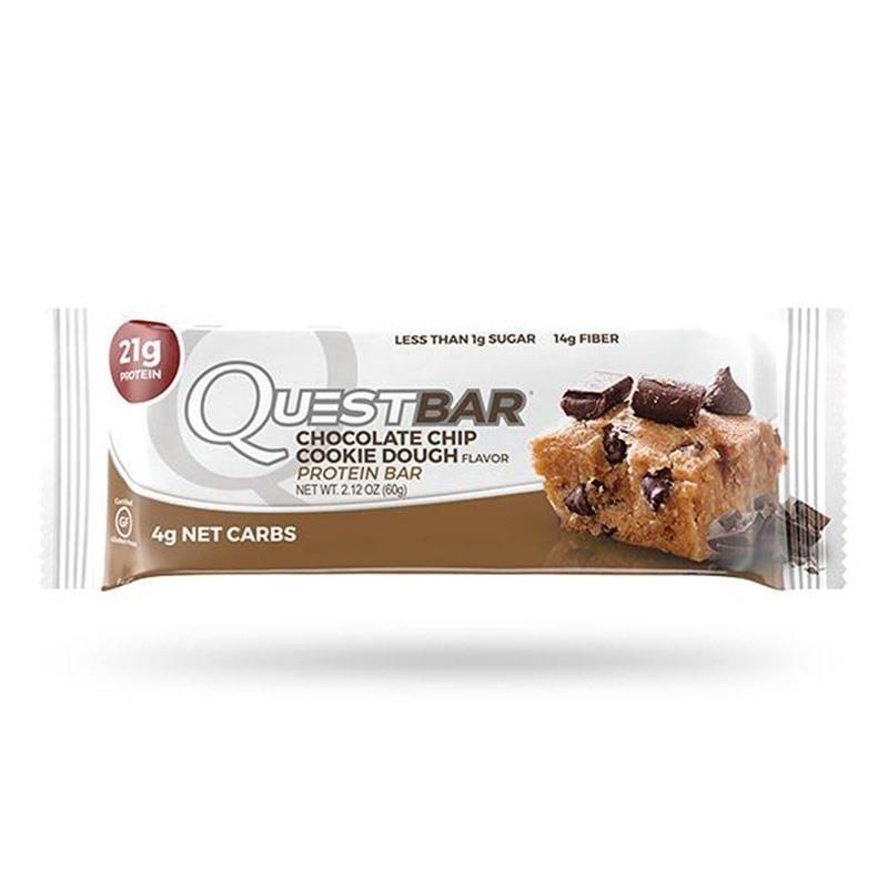 Quest Protein Bar 60 Gr