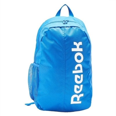 Reebok Active Core Backpack Medium Çanta Mavi