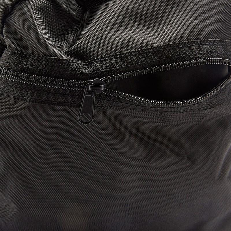 Reebok Active Core Grip Bag Small Çanta Siyah