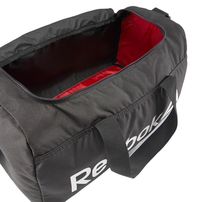 Reebok Active Core Small Grip Çanta - Siyah