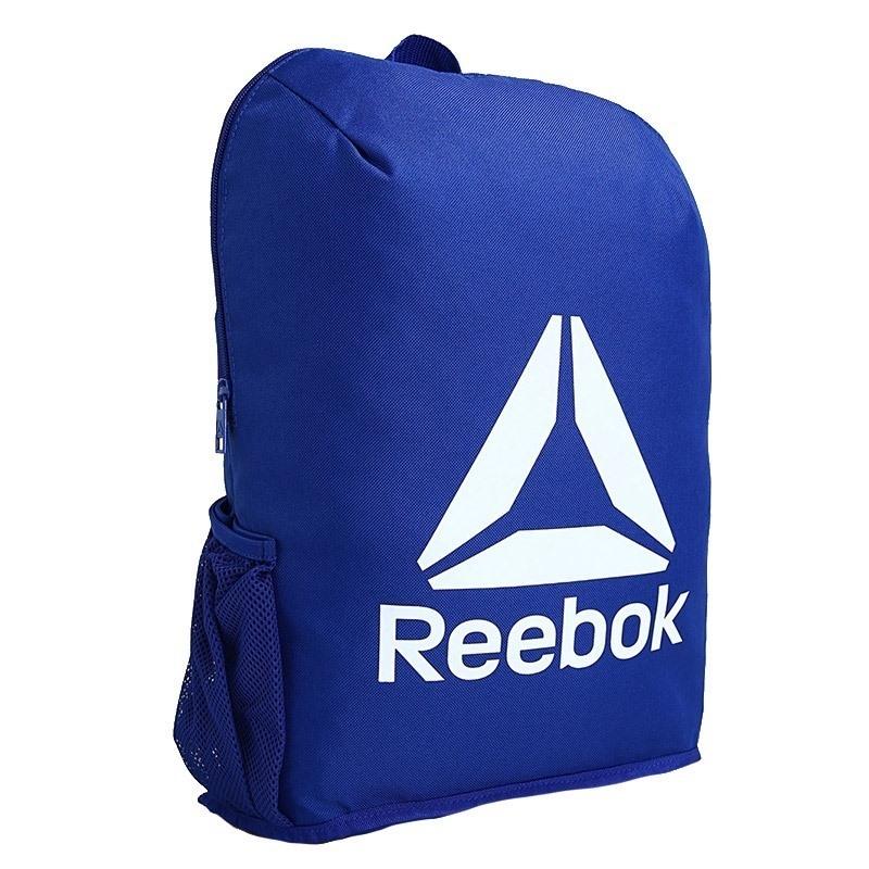 Reebok Active Core Small Sırt Çantası - Mavi