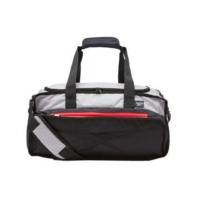Reebok Active Enhanced Grip Bag Çanta Siyah -