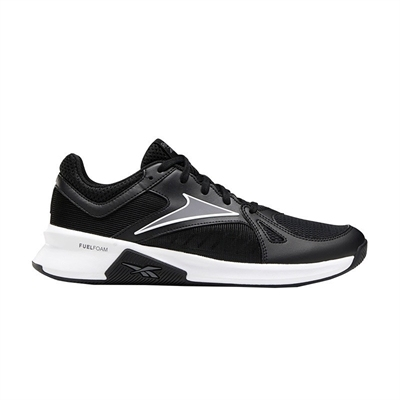 Reebok Advanced Trainette Kadın Ayakkabı Siyah