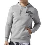 Reebok CrossFit Community Sweatshirt