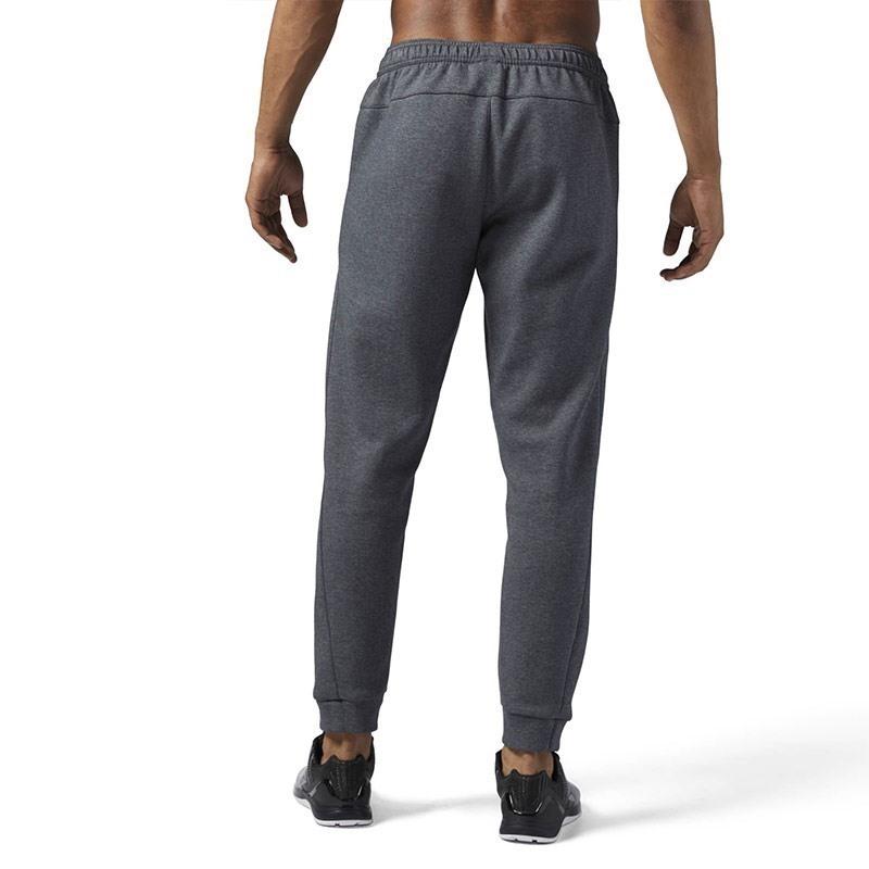 Reebok CrossFit Double Knit Jogger Alt Eşofman