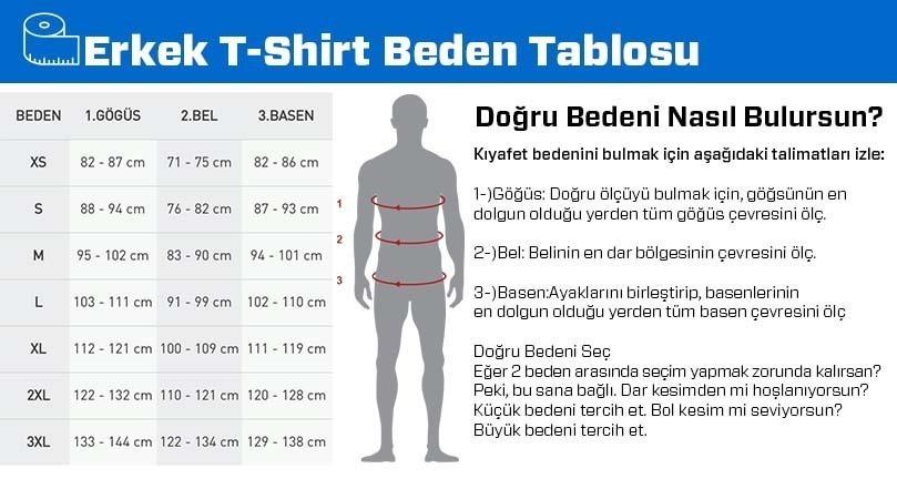 Reebok Crossfit Speedwick T-Shirt - Siyah