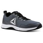 Reebok Express Runner 2.0 Ayakkabı Siyah/Gri