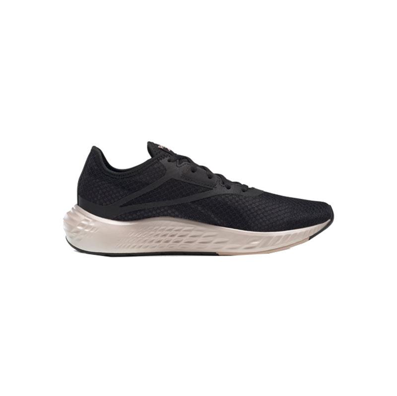 Reebok Flashfilm 3 Kadın Ayakkabı Siyah