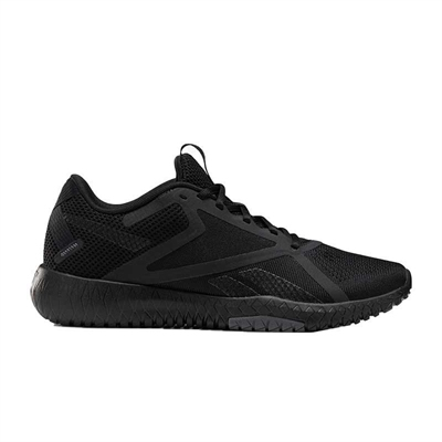 Reebok Flexagon Force 2.0 Shoes Ayakkabı Siyah