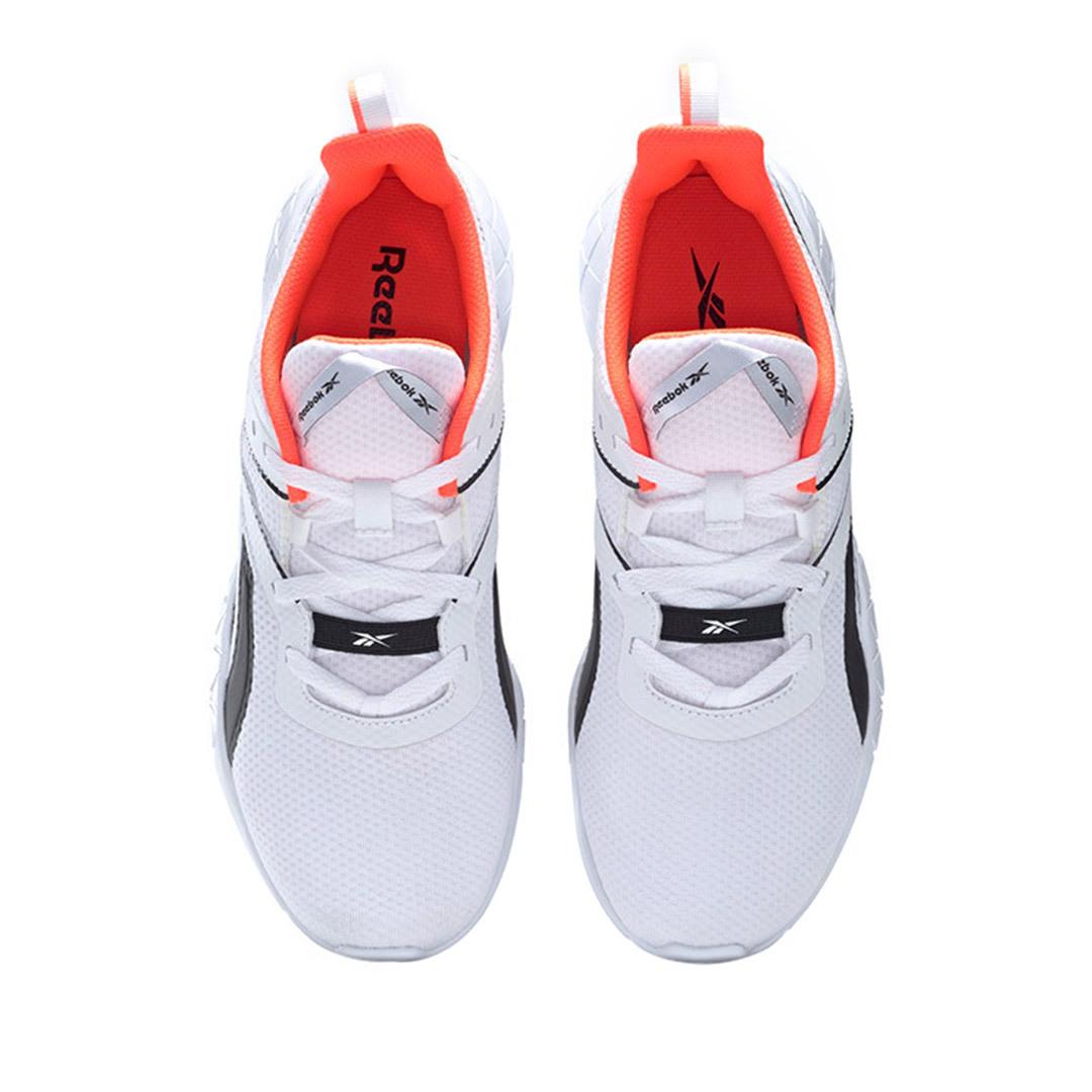 Reebok Mega Flexagon Ayakkabı Beyaz