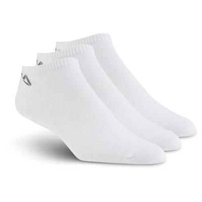 Reebok One Series Çorap 3'lü Paket - Beyaz