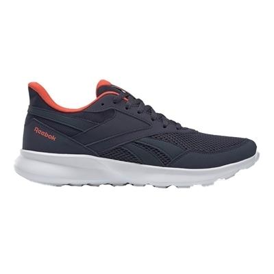 Reebok Quıck Motıon 2.0 Ayakkabı Lacivert
