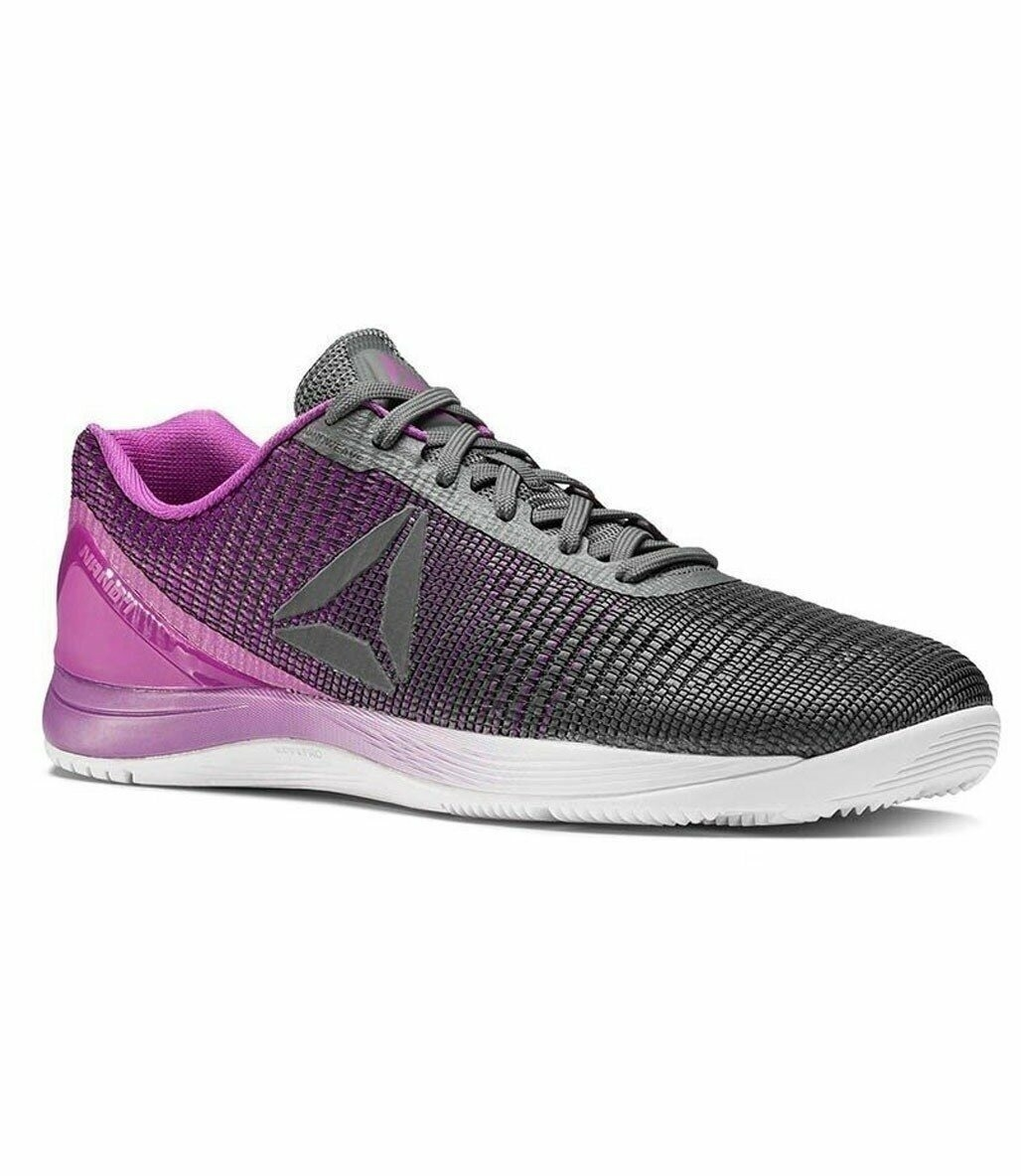 Reebok R Crossfit Nano 7.0 Bayan Spor Ayakkabısı
