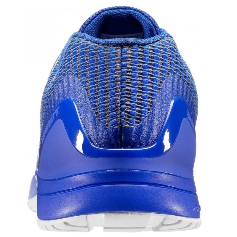 Reebok R Crossfit Nano 7.0 Spor Ayakkabısı