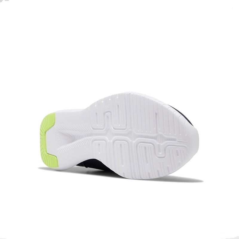 Reebok Reago Essential Ayakkabı - Lacivert