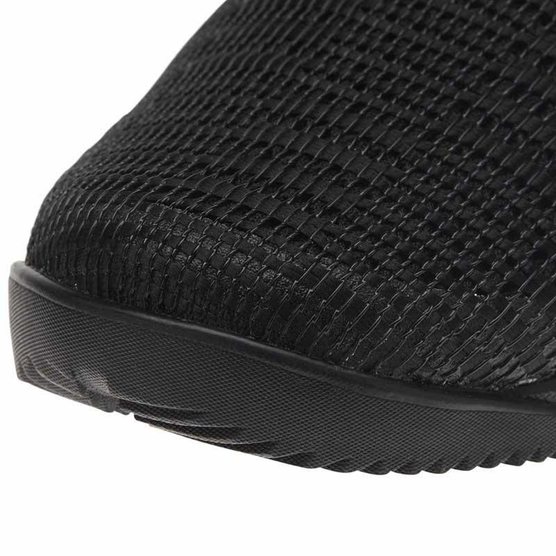 Reebok Speed Tr Flexweave Ayakkabı Siyah/Kırmızı