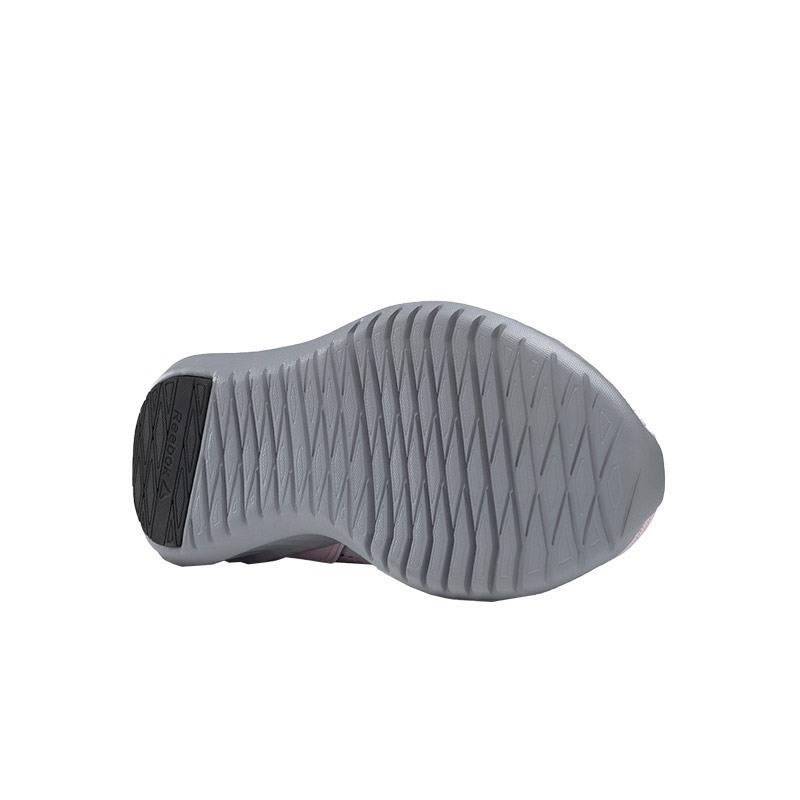 Reebok Sublite Prime Kadın Ayakkabı Pembe
