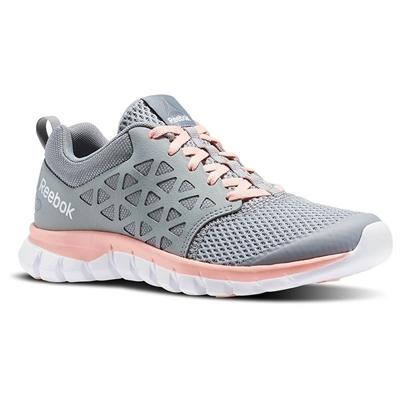 Reebok Sublite XT Cushion 2.0 MT Bayan Spor Ayakkabısı