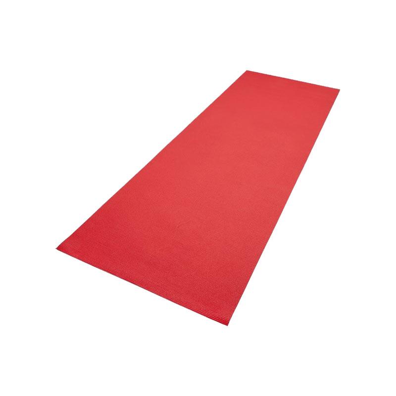 Reebok Yoga Minderi Kırmızı