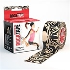 ROCKTAPE Tatoo 5 x 5