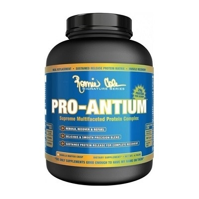 Ronnie Coleman Signature Series Pro-Antium Double 2200 Gr