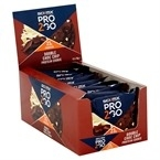 Sci-Mx Pro 2GO Protein Cookie 75 Gr 12 Adet