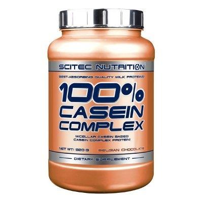 Scitec Casein Protein 920 Gr