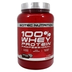 Scitec Whey Professional 920 Gr