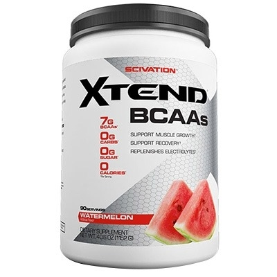 Scivation Xtend 1152 Gr