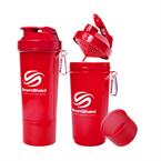 Smart Shake 500 ML Red