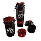 Smart Shake Phil Heath Edition 800 ML Shaker
