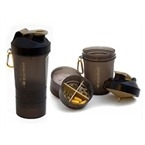 Smart Shake V2 Jay Cutler Limited Gold Edition