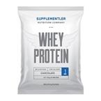 Supplementler.com Whey Protein 30 Gr Tek Kullanımlık
