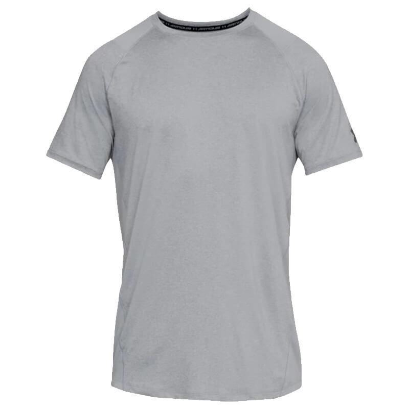 Under Armour Mk1 T-Shirt - Gri