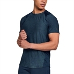 Under Armour Mk1 T-Shirt - Lacivert