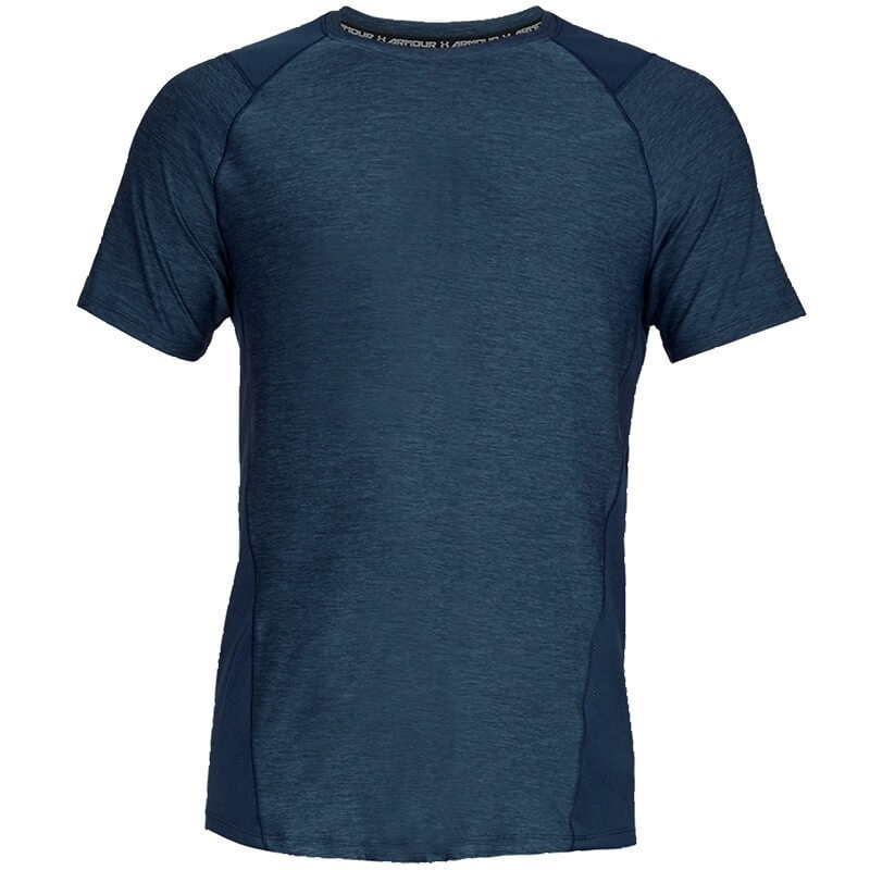 Under Armour Mk1 T-Shirt - Lacivert