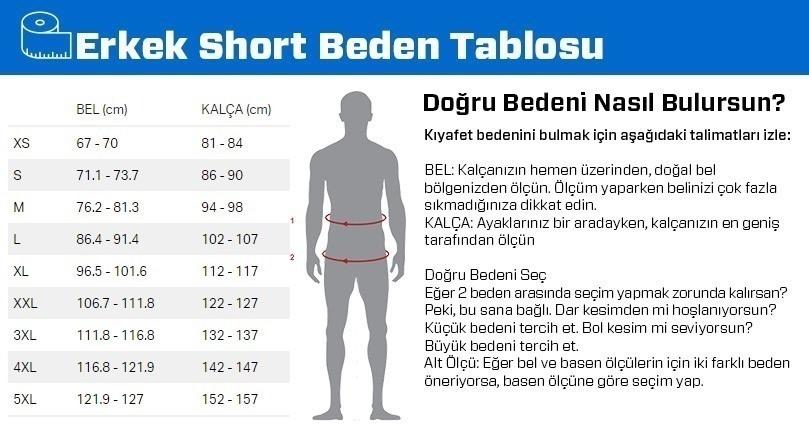 "Under Armour Qualifier 9"" Dokuma Erkek Şort Siyah"