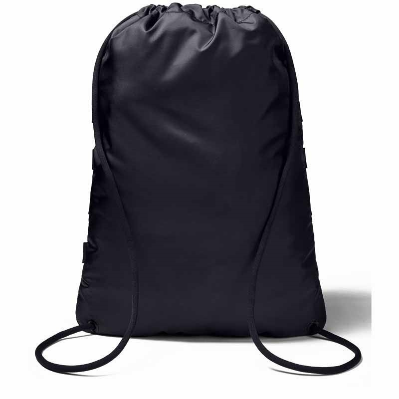 Under Armour Sportstyle Sackpack Siyah