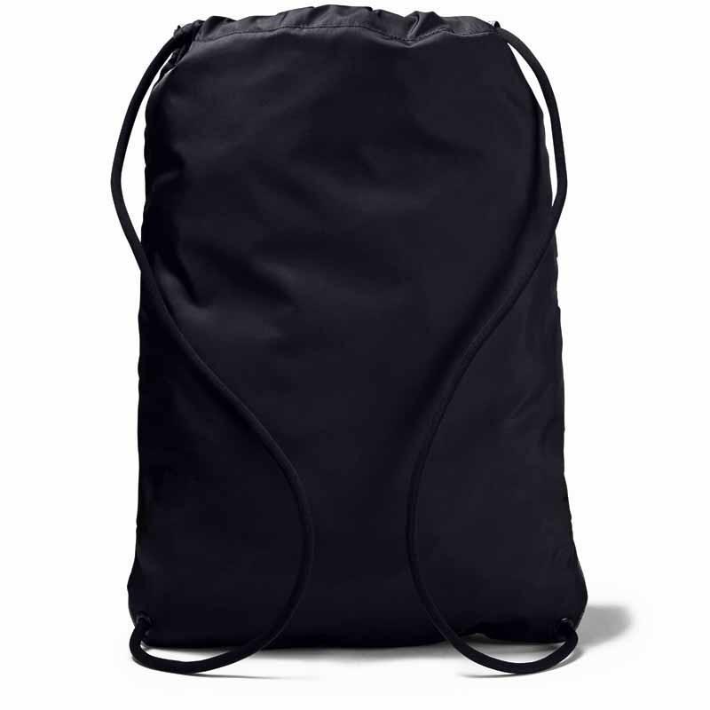 Under Armour Sportstyle Sackpack Siyah-Gri