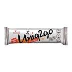 Uniq2go Chocodark Protein Bar 50 Gr