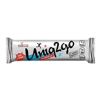 Uniq2go ChocoFresh Protein Bar 50 Gr