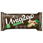 Uniq2go Choconut Mini Bar 25 Gr