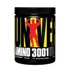 Universal Amino 3001 160 Tablet