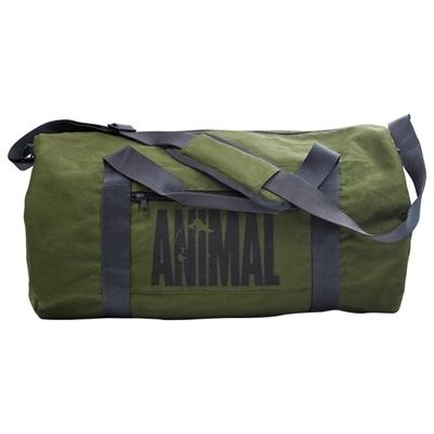 Universal Animal Spor Çanta Haki