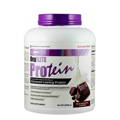Usp Labs OxyElite Protein 2068 Gr