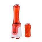 Vestel Mix & Go Blender Kırmızı