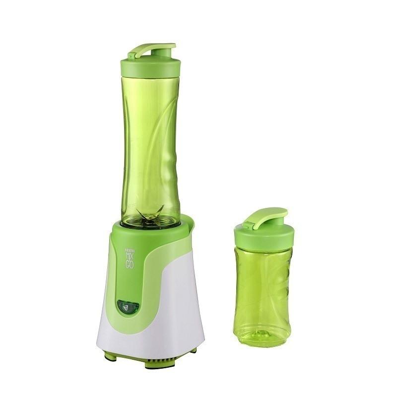 Vestel Mix & Go Blender Yeşil